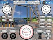 drilling-simulator-compressor.png