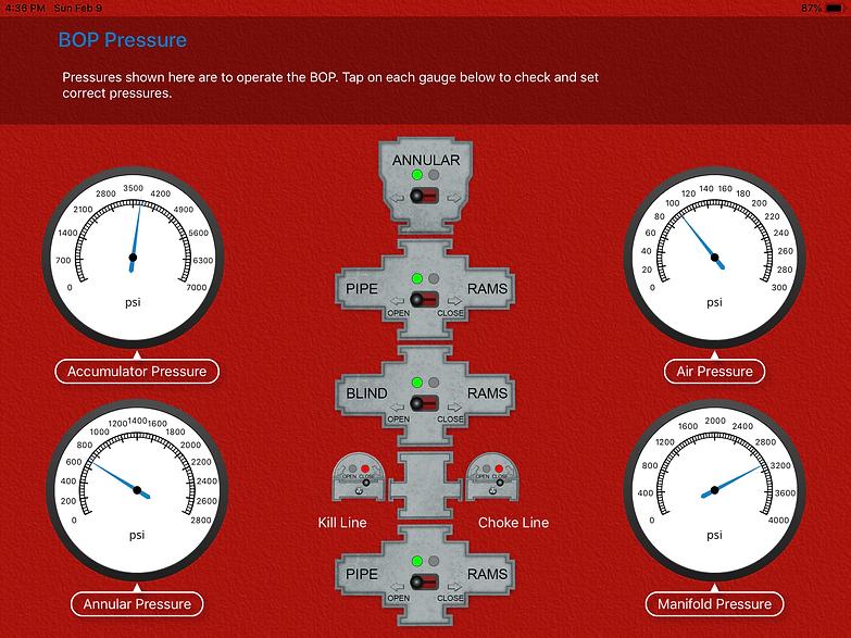 bop-control-system-simulator.PNG