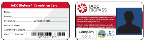 iadc-rigpass-online.png