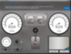 choke-panel-simulator.PNG