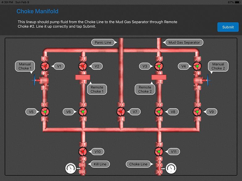 choke-manifold-simulator.PNG