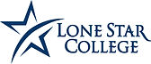 lonestar-logo.jpg