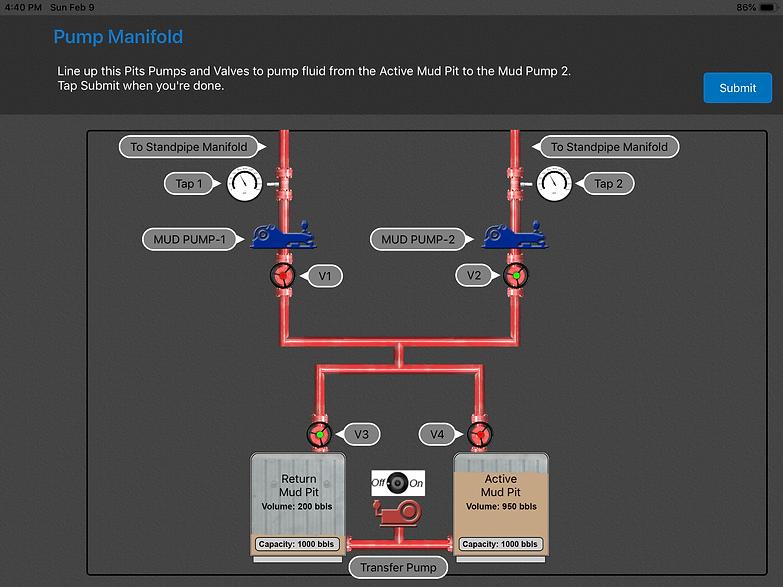 pump-manifold-simulator.PNG