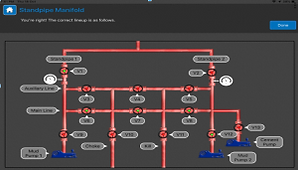 standpipe-manifold.png