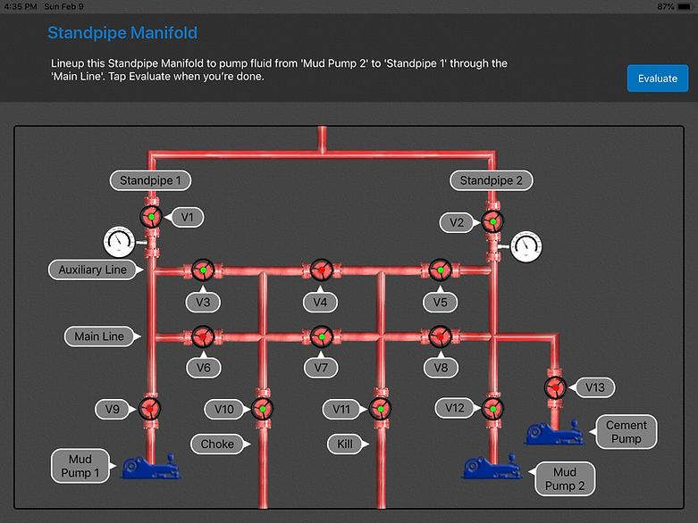 manifold-simulator.PNG