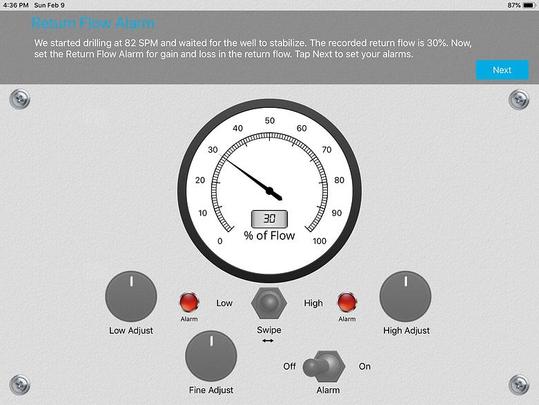 alarm-simulator2.PNG