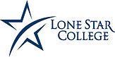 lonestar-college.jpg