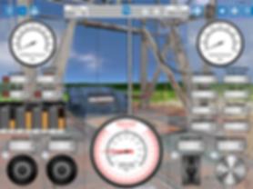drilling-simulator.png