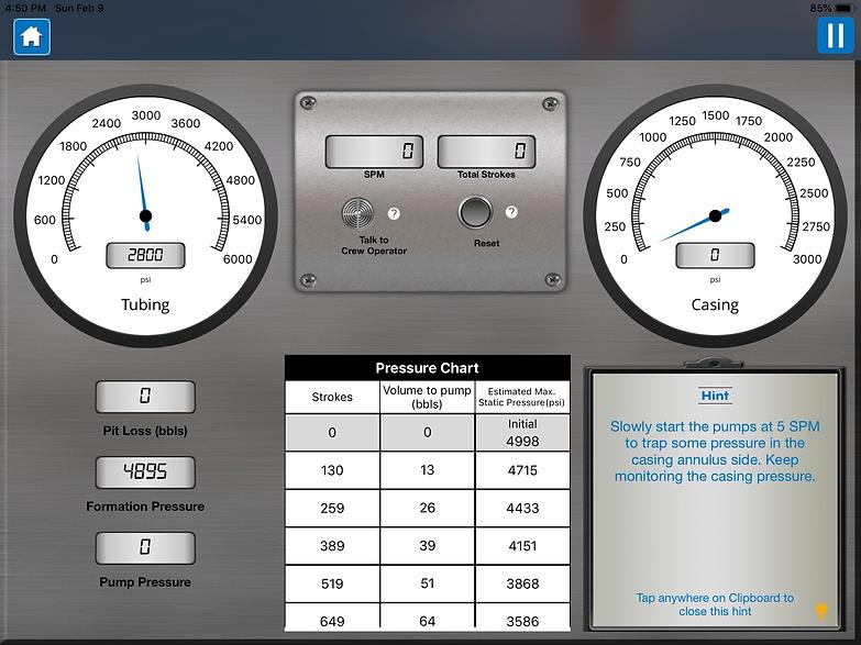 bullheading-simulator1.PNG