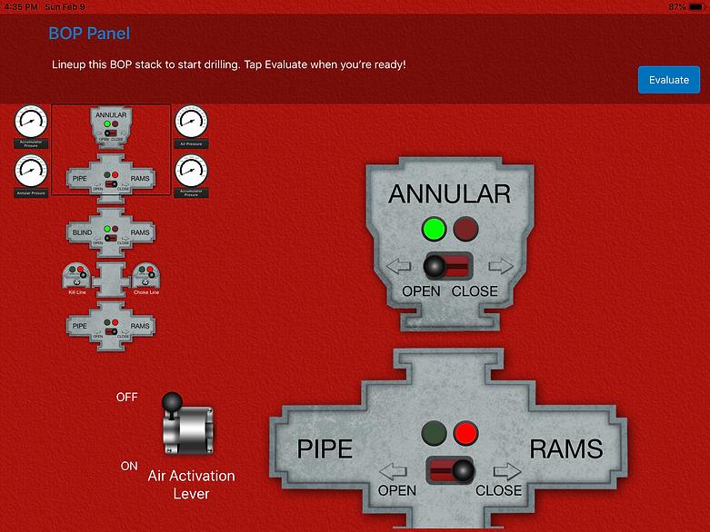 bop-simulator.PNG