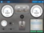 choke-panel-well-control-simulator.png