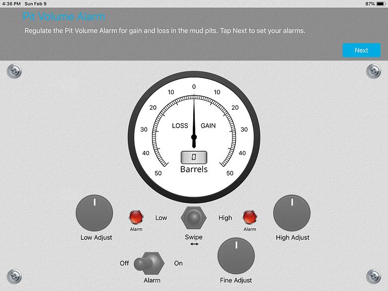 alarm-simulator.PNG