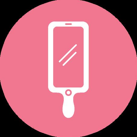 5 Makeup Tutorial Apps You Should Download!