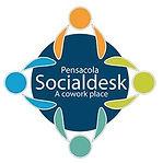 pensacola-socialdesk-social-entrepreneur