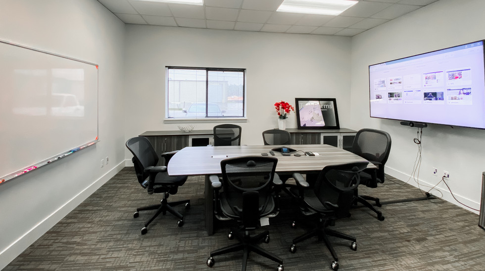 Large Conference Room (2).jpg
