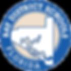 BaySchools_Logo.png