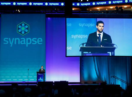 Synapse Orlando 2019