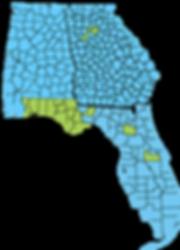 florida-coalition-companies.png