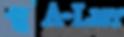AList-Logo-2018-200-icon.png