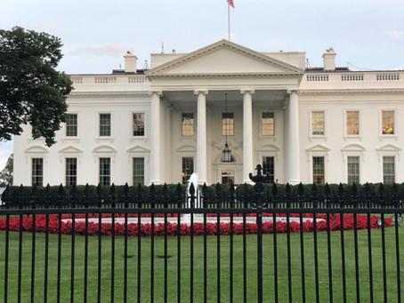 TechFarms CEO to Attend Landmark White House STEM Education Summit