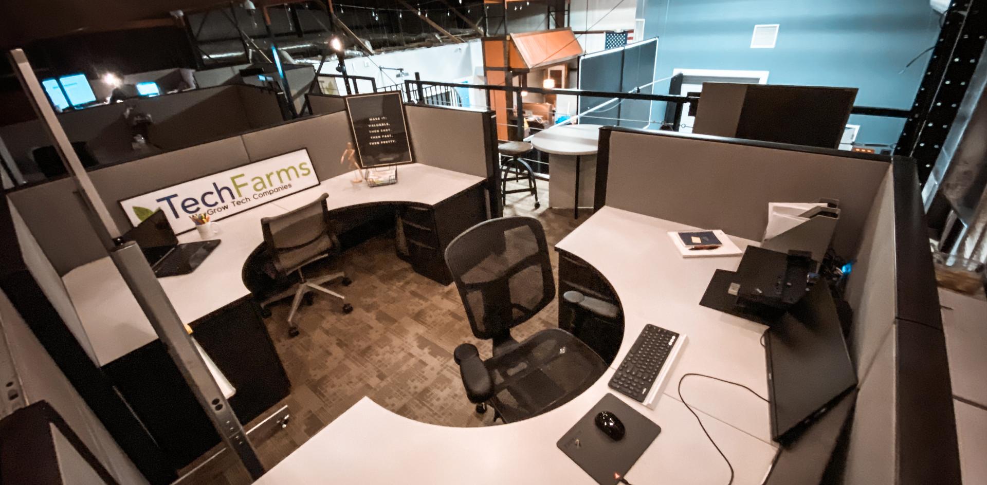 Dedicated Desk.jpg