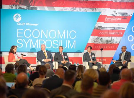 23rd Economic Symposium