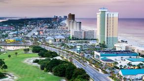 Panama City Isn't Just A Beach, It's A Destination For Tech Startups