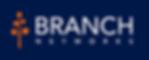 Logo_FullThick Font.png