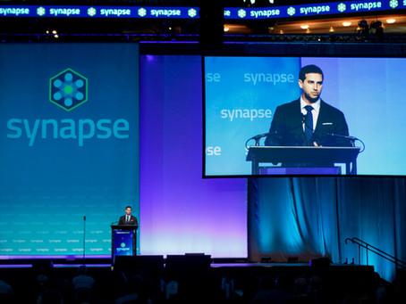 Synapse Summit 2020