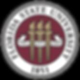 Florida_State_University_seal.svg.png