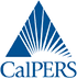 Calpers-logo.png