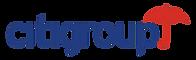 purepng.com-citigroup-logologobrand-logo