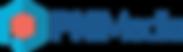 PNI-logo-Horizontal.png