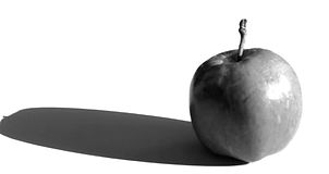 Apple and shadow.jpg
