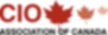 CIO_Association_of_Canada.png