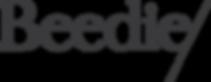 Beedie-Logo_Black_300dpi.png