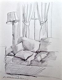 Couchw:Look.JPG