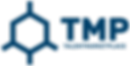 Copy-of-logo-tmp02-400x202.png