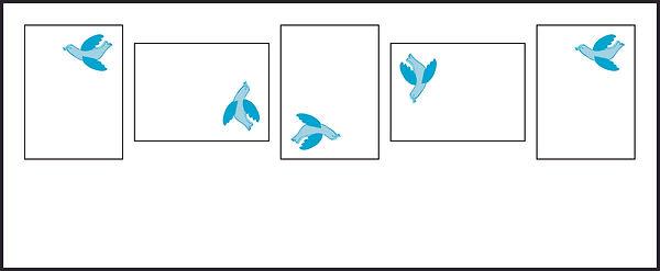 360drawings diagram-3.jpg