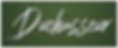 duchasseurlogodecoin.png