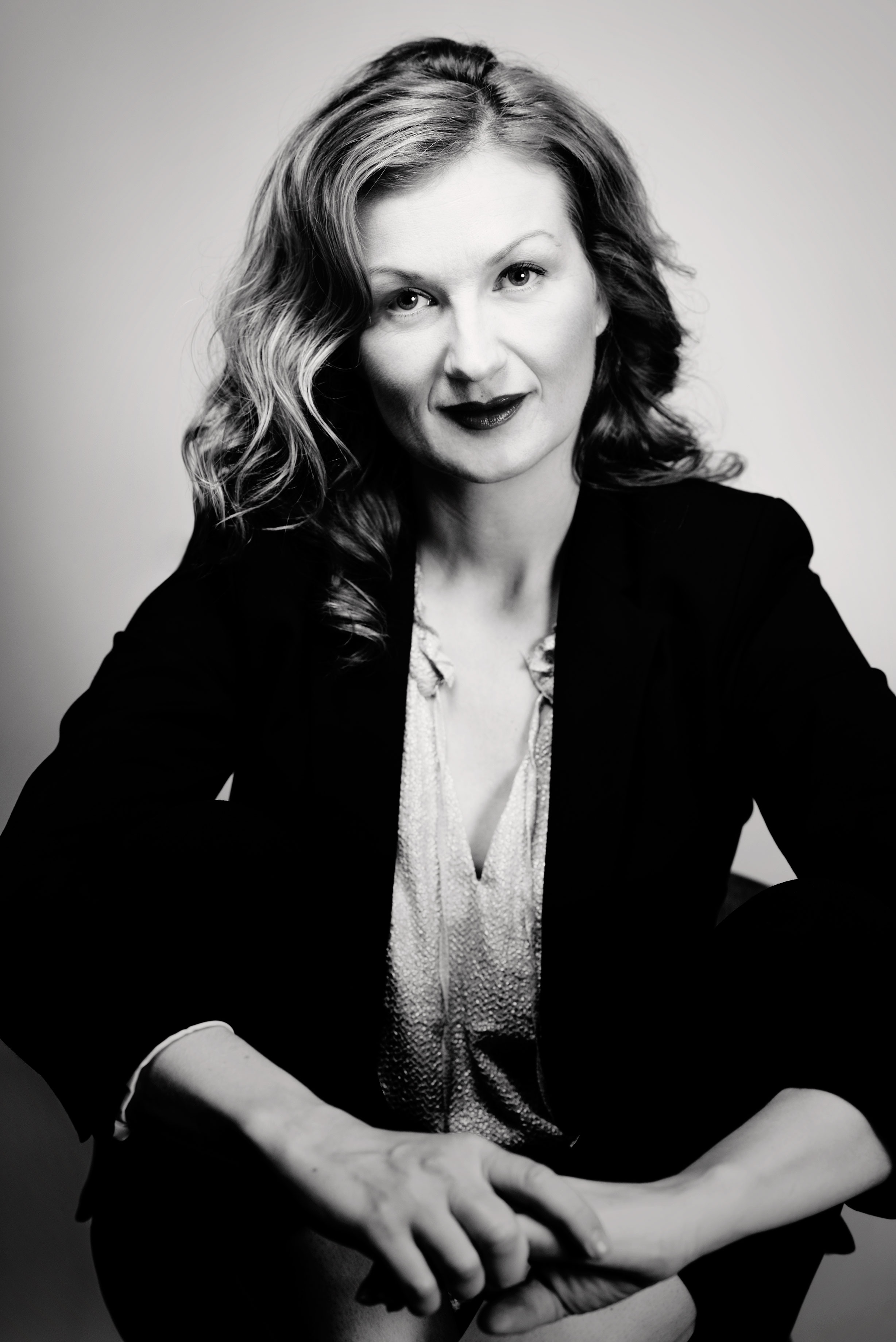 Erika Hebbert