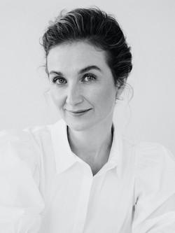 Sara Angelica Spilling