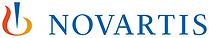 Novartis: Sponsor Women in Cardiology