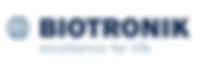 Biotronik: Sponsor Women in Cardiology