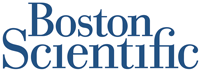 Boston Scientific: Sponsor Women in Cardiology