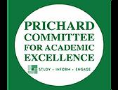 Prichard-01.png