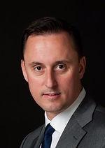 Dott. Roberto Marchitelli Adviser Padova
