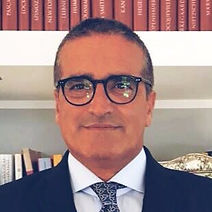Dott. Giovanni Pege Adviser Padova