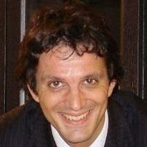 Avv. Piergiovanni Cervato Adviser Padova