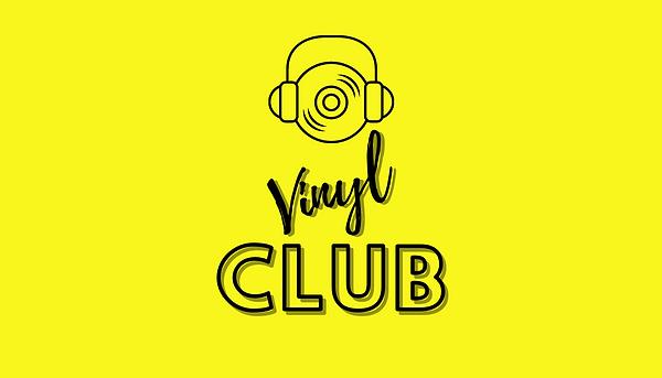 Vinyl CLUB.png